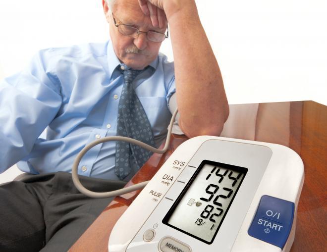 Chỉ cần uống trà tam thất hàng ngày, người cao huyết áp sẽ có huyết áp ổn định