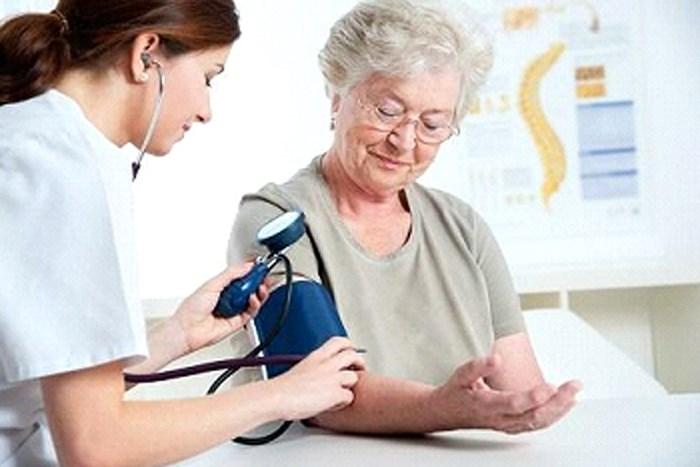Tam thất uống lâu dài có bị tăng huyết áp không?