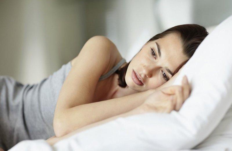 Tam thất tần gà có tác dụng tốt với người thiếu máu, suy nhược cơ thể