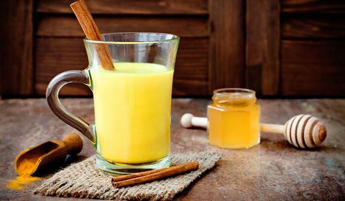 Uống tam thất với mật ong mỗi sáng đảm bảo năng lượng cho cơ thể trong 1 ngày